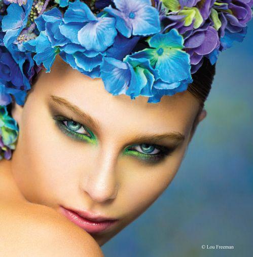 "Image © Lou Freeman, March 2015 Professional Photographer magazine, ""Working the edges"", ppmag.com/digital"