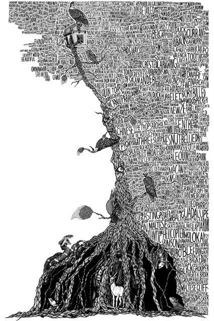 sarah king illustration - Google zoeken