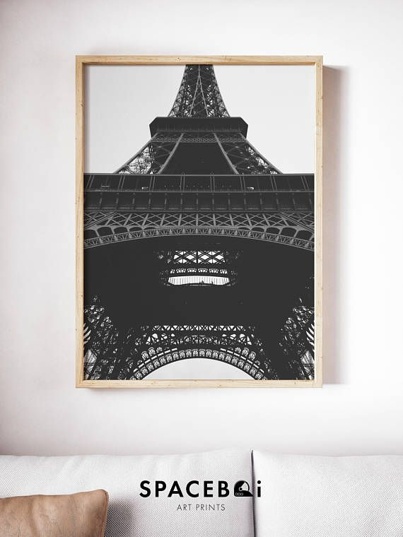 """Repin for your inspiration""    #paris #Print, #EiffelTowerPrint, #ParisPoster, #EiffelTower #WallArt, #FrancePrint, #ParisWallArt, #ParisDecor, #ParisPhotography, #Poster  ••     You'll find contemporary, colorful, and trendy prints here. I update and add to my collection often, so favorite my shop and check back for more Printable Art."