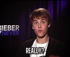 """I got: """"Certified Belieber"""" (25 out of 25! ) - How Well Do You Remember The Lyrics To Justin Bieber's 'Baby'?"""