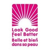 Look Good Feel Better is Canada's only cancer charity dedicated to empowering women to manage the effects that cancer and its treatment have on their appearance, and often on their morale. I volunteer at the Juravinski Hospital in Hamilton, Ontario to lift the spirits of women battling cancer. You can help by putting me in touch with the woman in your life fighting cancer who could have her spirits lifted. Let's connect - Ready to help anywhere in Canada!