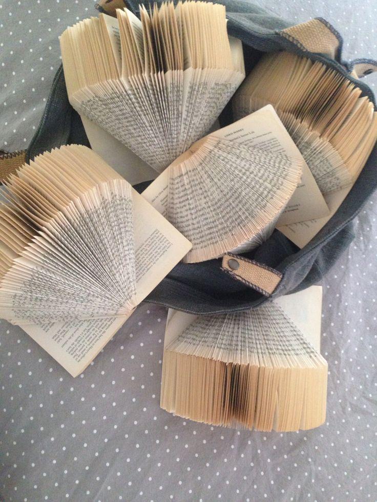 Boobs books books