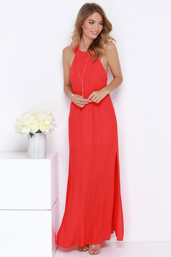 1000 ideias sobre Red Dresses For Juniors no Pinterest  Vestido ...