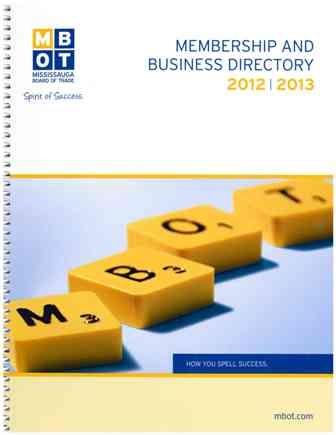 #mbot #membership #business #directory