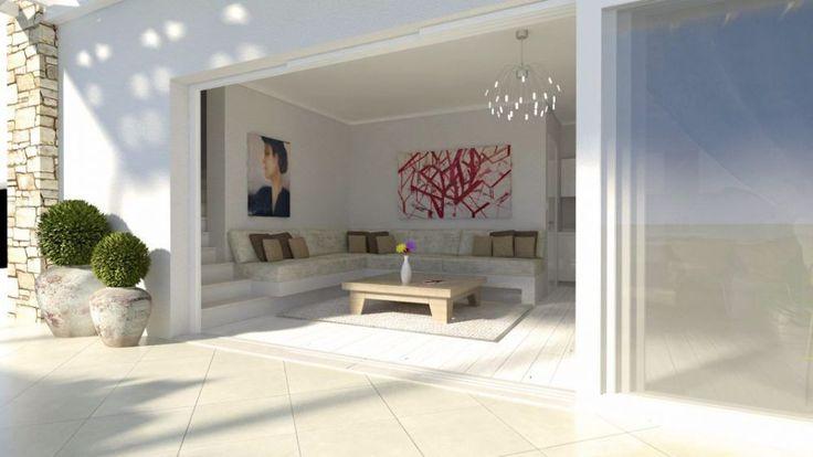 Аренда Халкидики для отдыха у пляжа, снять дом у моря Халкидики, снять квартиру Халкидики, Греция отдых, бронирование апартаменты, дом рядом у пляжа Порто Хели, вилла с собственным пляжем