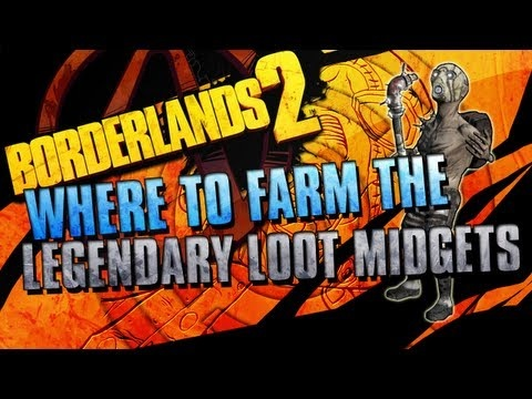 how to use gibbed save editor borderlands the pre sequel