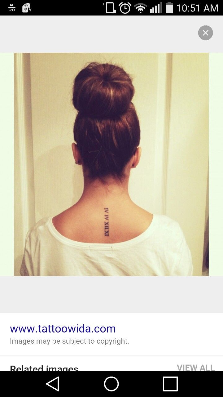 I think this about the size I want but lower on the back