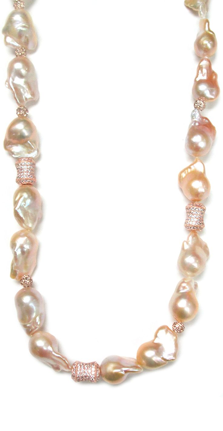 Sadivas Jewels, Insane Love Collection, Long Neckalces, Affordable Luxury Jewellery, Semi-Precious Necklaces, Statement Necklaces, Baroque Pearls