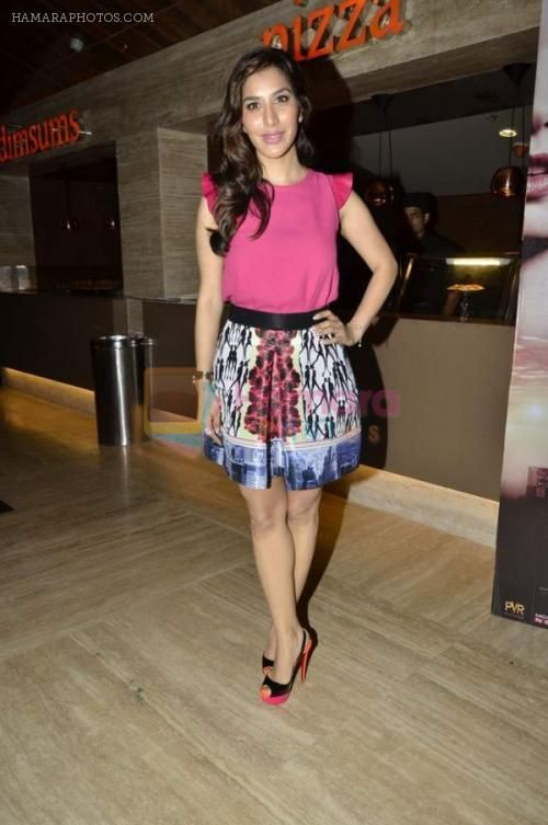 pin sophie chaudhary latest - photo #33