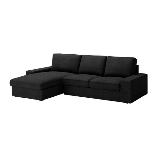 17 meilleures id es propos de coussin chaise longue sur pinterest la chaise longue chaise. Black Bedroom Furniture Sets. Home Design Ideas