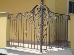 recinzioni in ferro battuto, Italia - Поиск в Google