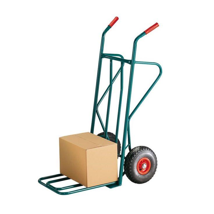 Inwestując w wózek do transportu po schodach, pracodawca zmniejsza fizyczne obciążenie pracowników oraz czas transportu materiałów w magazynach lub fabrykach. Odwiedzić: http://www.ajprodukty.pl/wozki-transportowe/wozki-magazynowe/6212967.wf