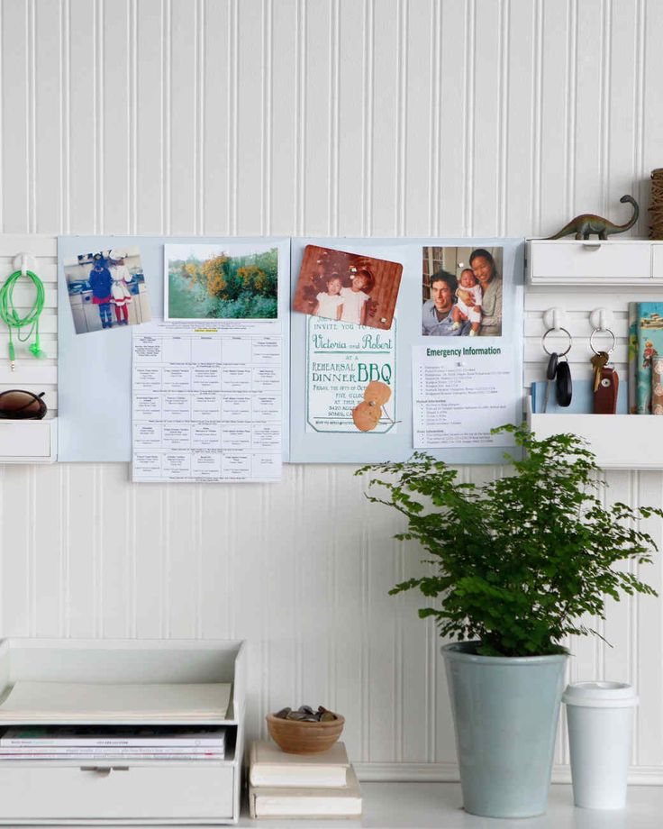 Martha Stewart Home Office: 1192 Best Cleaning And Homekeeping Tips Images On