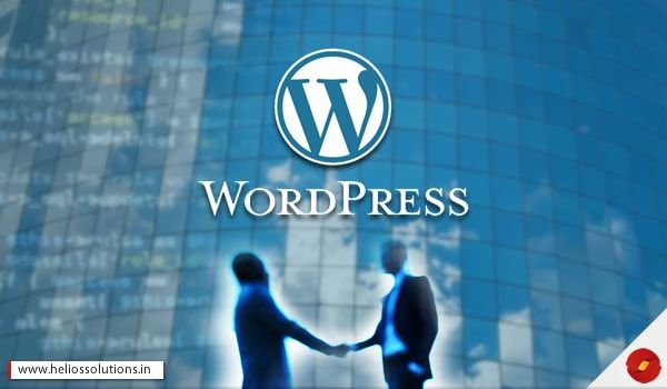 WordPress and its growing popularity need no introduction. It is considered to be the best Content Management System (CMS) out there without a doubt. Certainly WordPress has very strong blogging roots these days and its branches are reaching out to almost every possible field.
