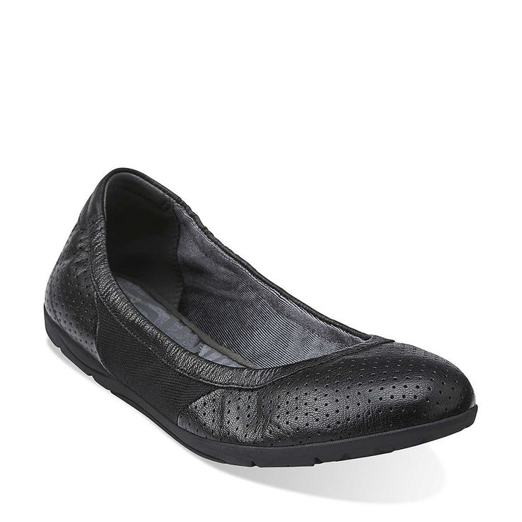 Shells Sketch Women¡s Casual Shoes Flat Lo-Top Cute Comfortable