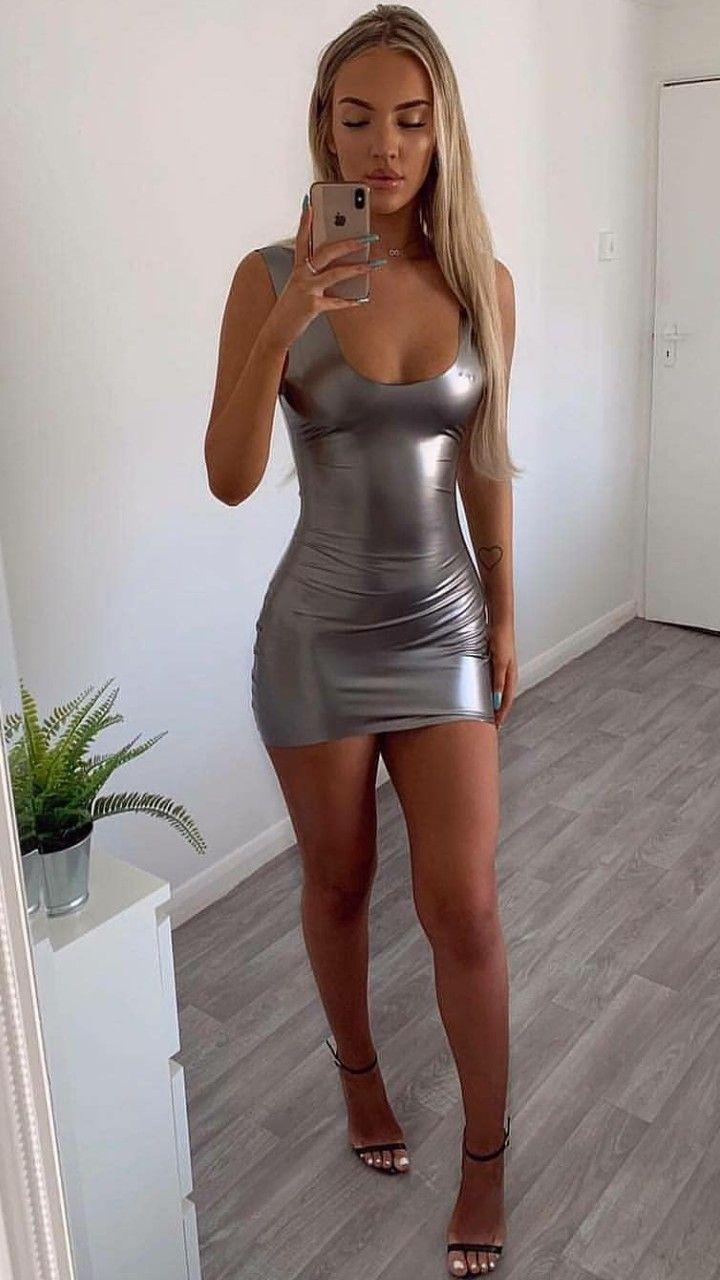 Tight Blonde Teen Big Tits