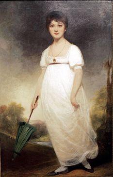 Jane Austen portrait confirmed. Jane at age 13 in 1789.: Girl, Things Austen, Books Worth, Jane Austen, Things Jane, Jane Austen S, Portraits
