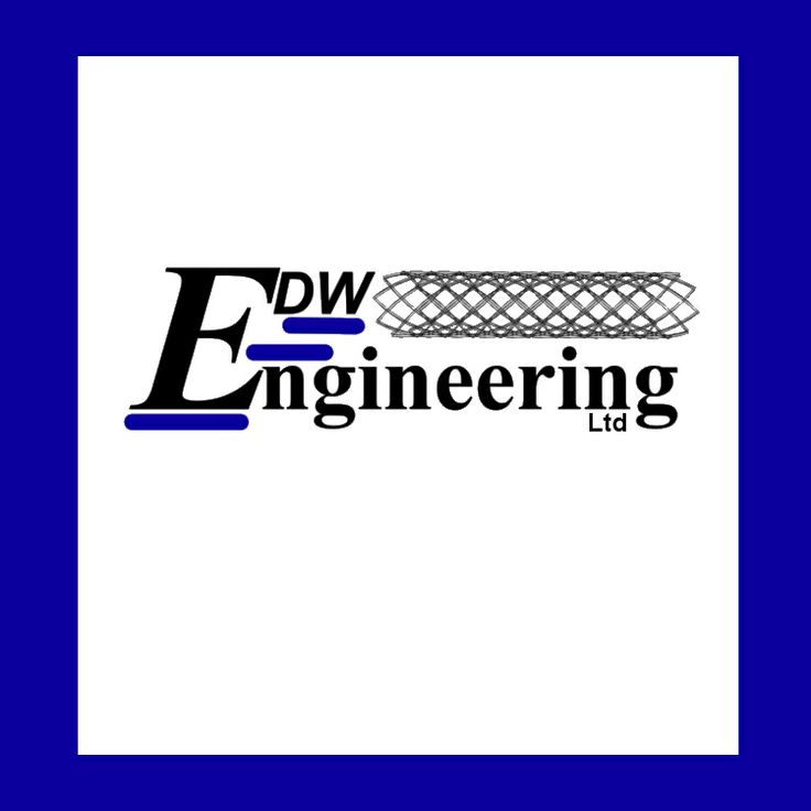 EDW Engineering Consultants Ltd. P.O. Box 118, Shortland Street, Auckland 1140 New Zealand  Phone: 64 09-368-7448 EDW Structural Engineering