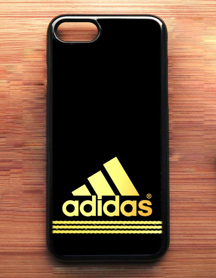 Adidas Logo Gold Strippes Cool For iPhone 7 7+ Print On Hard Plastic Case NEW #UnbrandedGeneric #Top #Trend #Limited #Edition #Famous #Cheap #New #Best #Seller #Design #Custom #Gift #Birthday #Anniversary #Friend #Graduation #Family #Hot #Limited #Elegant #Luxury #Sport #Special #Hot #Rare #Cool #Cover #Print #On #Valentine #Surprise #iPhone #Case #Cover #Skin