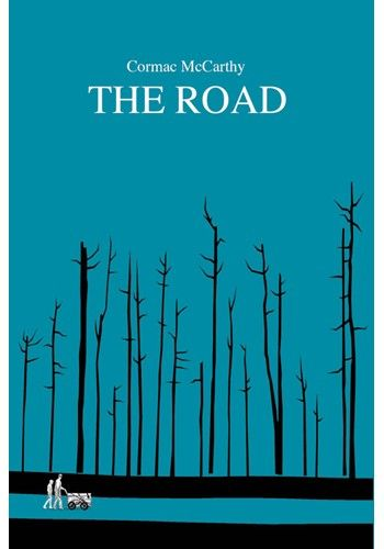 The Road, fantastic book