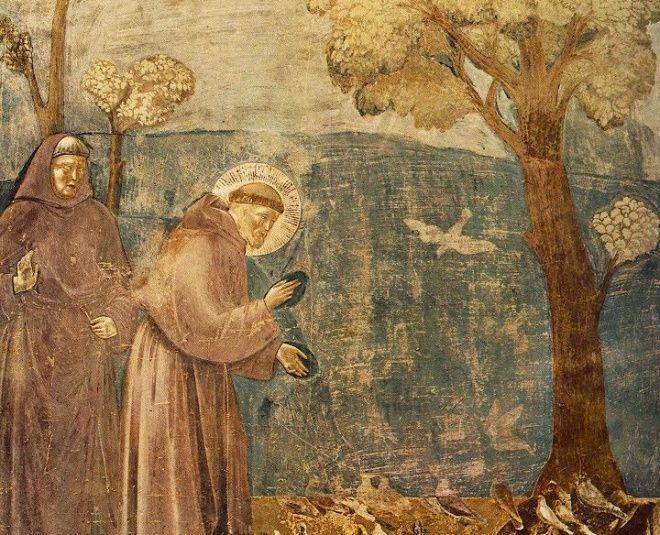 Nem titok többé, hogy mi volt a gyógyító szerzetesek titkos gyógyító receptje - Segithetek.blog.hu