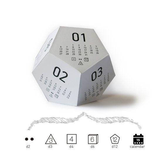 Calendar For Typography Nerds : Best gift ideas for moi images on pinterest