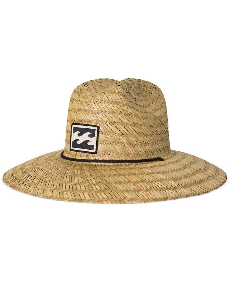 Billabong Tides Lifeguard Hat