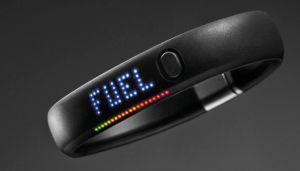Nike Giyilebilir Teknoloji Pazarından Çekiliyor