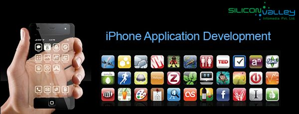 At #SiliconValley we allow messaging #application to our #iPhonedevelopers and #iPhoneSDK #Programmers for the ease of communication.