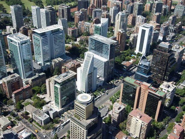 providencia chile | - Diseño y Comunicación - Bustos 2105 Providencia Santiago Chile ...