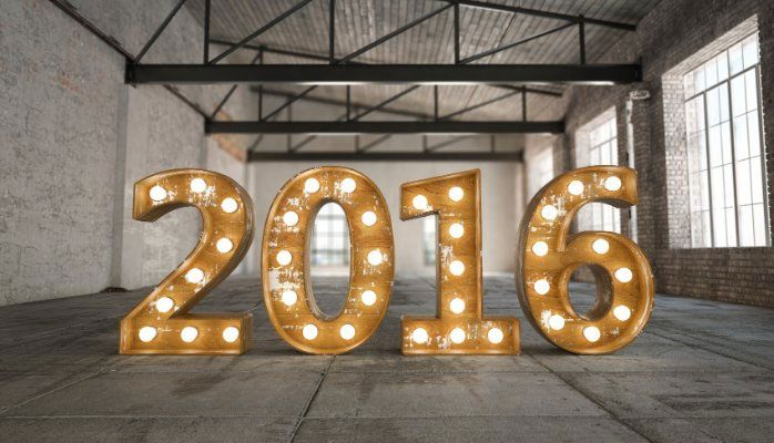 As 2015 draws to a close, here's some positive news from the world of cyber-security to go along with our (rather dire) predictions for the New Year.  Price Waterhouse Coopers (PwC) has just issued its Global State of Information Security Survey 2016 finding that a large majority of companies surveyed have actually adopted a security framework … 91%!    As we tell all of our clients, a Defense-in-Depth framework modeled after ISO 27001, the US National Institute of Standards and Technology…