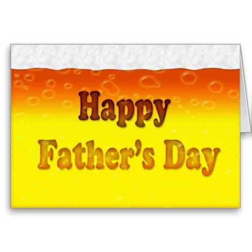 zazzle fathers day cards