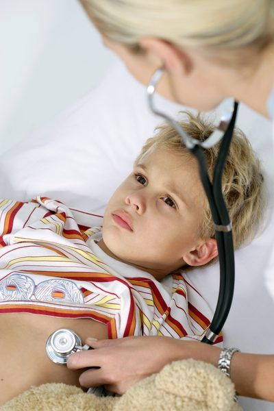 What college classes should i take to become a pediatric nurse?
