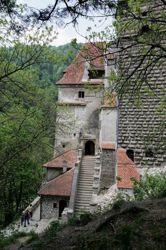 18 Best Transylvania Images On Pinterest Castles