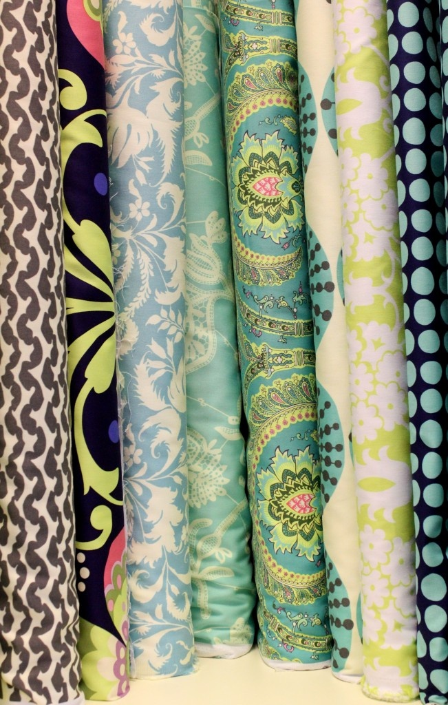 14 Best Images About Mix And Match Fabrics On Pinterest