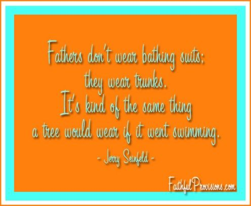 some fathers day quotes deceased dad