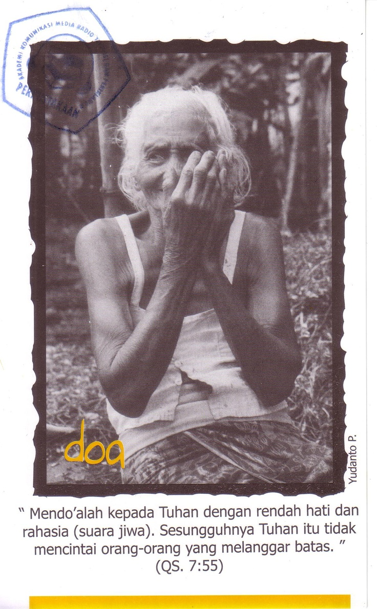 Danto's Post Card, Commodities are increasingly rare postcards. The postcard was defeated technology. Danto'S POST CARD is a commodity postcards with the theme of broadcasting. Interested can email, PM, FB, SMS to +6208158038987. 50 ex. Rp.150.000 for Indonesia region including postage. (50 ex. U $ 100). No donations. RECs. 0005279566 Bank BNI 46 … $100