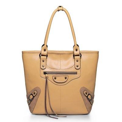 Fashion handbag. TRUSTYBAGS.