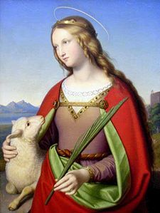 225px-Sant-Agnese-Vergine-e-martire.jpg (225×299)