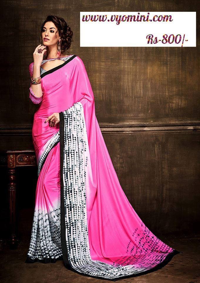 #VYOMINI - #FashionForTheBeautifulIndianGirl #MakeInIndia #OnlineShopping #Discounts #Women #Style #EthnicWear #OOTD #Onlinestore  ☎+91-9810188757 / +91-9811438585..... #SonamKapoor