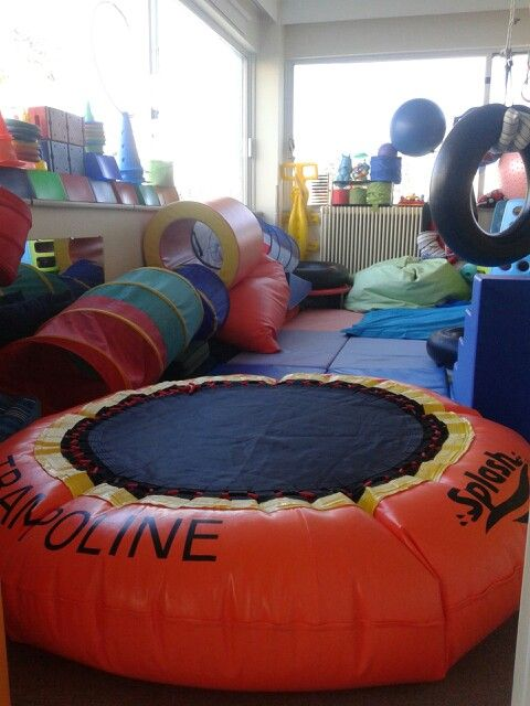 Sensory Room Uploaded By Michelle Shapiro Saved By Design
