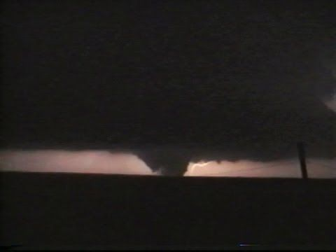 nice Greensburg Tornado Full Unedited Check more at http://sherwoodparkweather.com/greensburg-tornado-full-unedited/