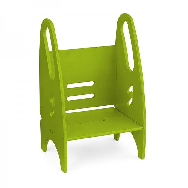 Lovely toddler Bathroom Step Stool