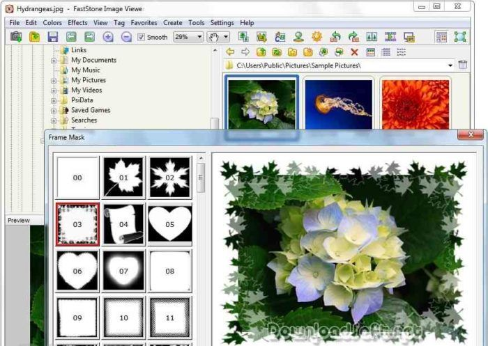 photo viewer free download