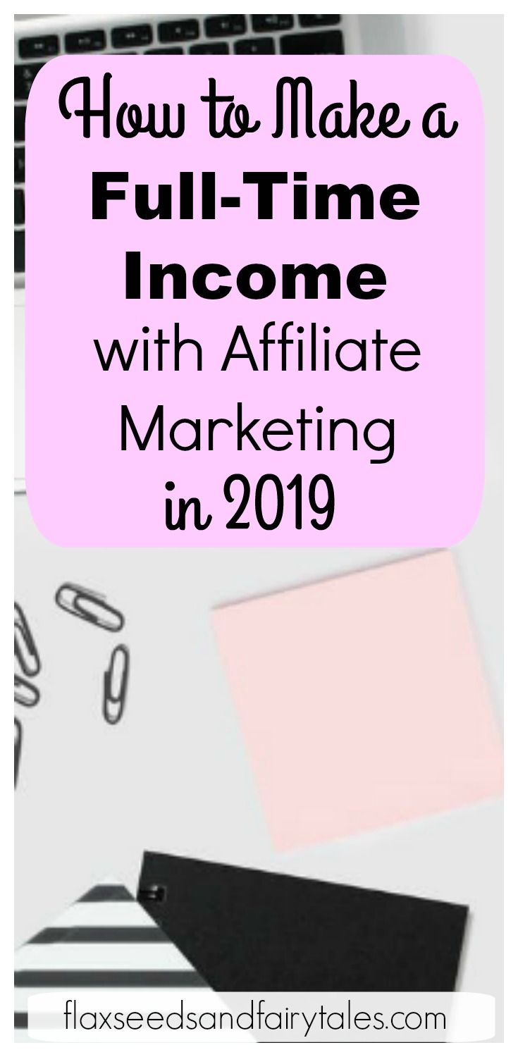 Making Sense of Affiliate Marketing Review for 2019 – Freche bilder