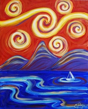 21 best Select a Painting images on Pinterest