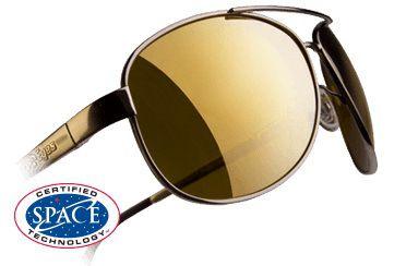 Eagle Eyes Sunglasses- just LOVE these sunglasses!