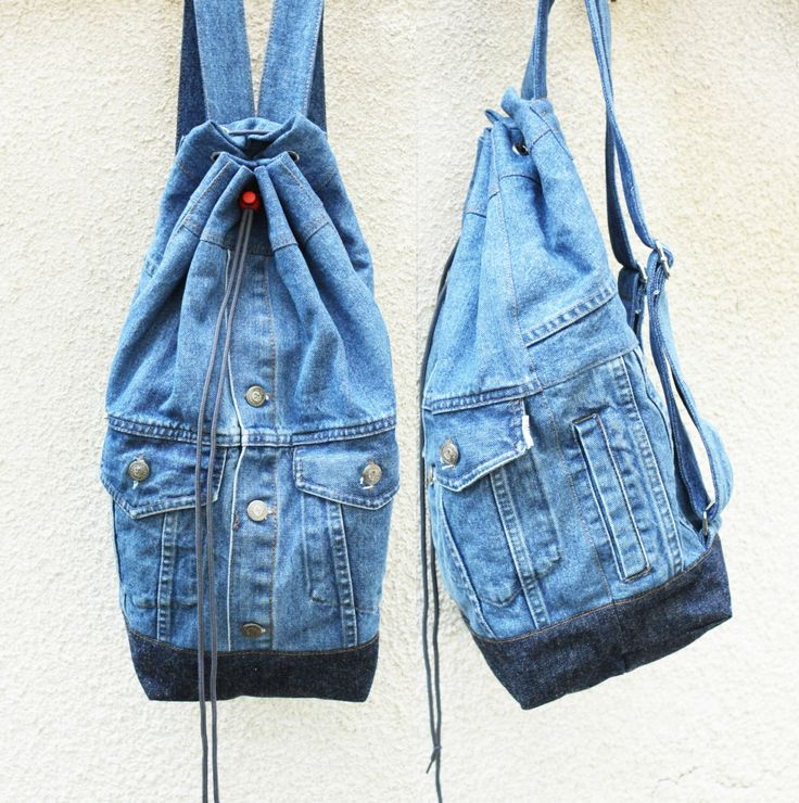 Armband Aus Jeans Selber Machen , 29 Best Recycling Jeans Images On Pinterest