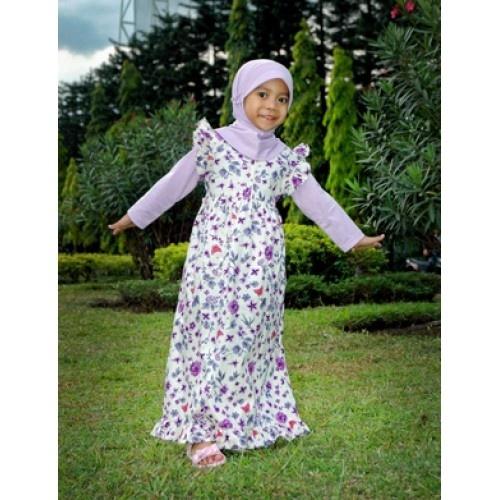 Baju anak Nusantara.  www.butikanifa.com: Kids Clothes, Client Bippo, Anifa Client, Butik Anifa, Www Butikanifa Com, Anak Nusantara