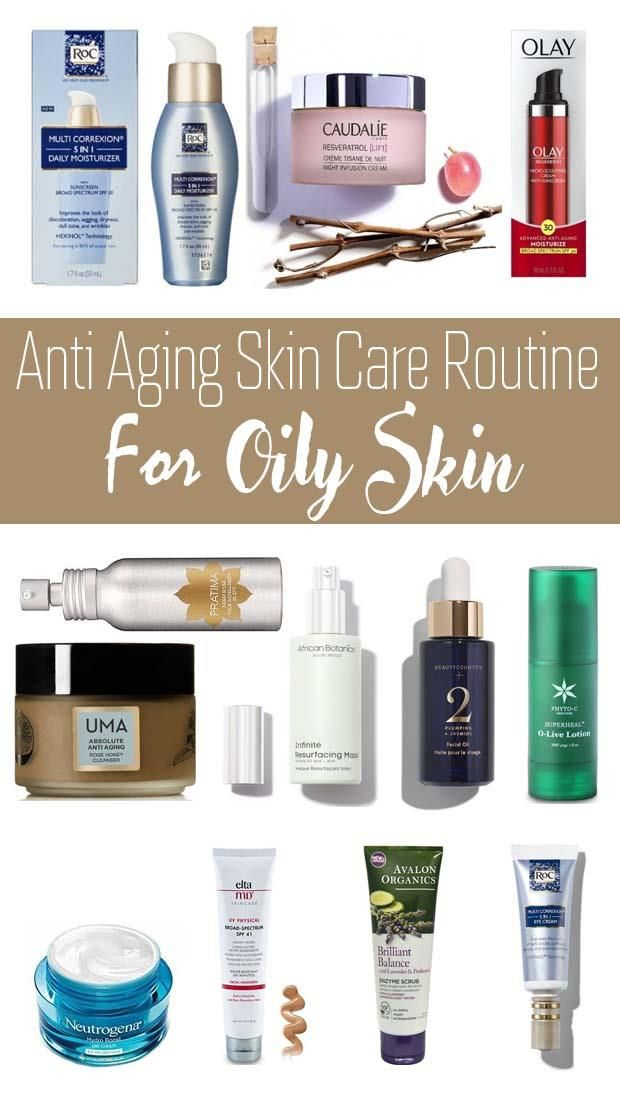 Best Korean Skin Care Products For Anti Aging In 2020 Anti Aging Skin Care Treating Oily Skin Drugstore Skincare